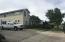 1622 Praslin Street, Eugene, OR 97402 - House