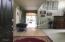 1622 Praslin Street, Eugene, OR 97402 - Hallway1