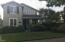 1622 Praslin Street, Eugene, OR 97402 - House2
