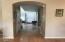 1622 Praslin Street, Eugene, OR 97402 - Hallway2