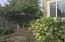 1622 Praslin Street, Eugene, OR 97402 - Hydrangea Garden