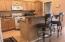 1622 Praslin Street, Eugene, OR 97402 - Kitchen