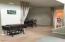 1622 Praslin Street, Eugene, OR 97402 - Hallway3