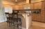 1622 Praslin Street, Eugene, OR 97402 - Kitchen1