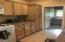 1622 Praslin Street, Eugene, OR 97402 - Kitchen3