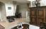 1622 Praslin Street, Eugene, OR 97402 - Living Room1