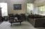 1622 Praslin Street, Eugene, OR 97402 - Living Room2