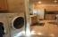 1622 Praslin Street, Eugene, OR 97402 - Laundry Room1
