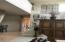 1622 Praslin Street, Eugene, OR 97402 - Living Room3