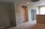 1622 Praslin Street, Eugene, OR 97402 - Loft
