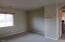 1622 Praslin Street, Eugene, OR 97402 - Loft2