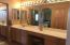 1622 Praslin Street, Eugene, OR 97402 - Master Bathroom