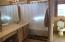 1622 Praslin Street, Eugene, OR 97402 - Master Bathroom1