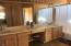 1622 Praslin Street, Eugene, OR 97402 - Master Bathroom2