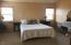 1622 Praslin Street, Eugene, OR 97402 - Master Bedroom