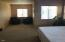 1622 Praslin Street, Eugene, OR 97402 - Master Bedroom1