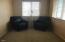 1622 Praslin Street, Eugene, OR 97402 - Master Bedroom2