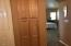 1622 Praslin Street, Eugene, OR 97402 - Master Bedroom3