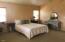 1622 Praslin Street, Eugene, OR 97402 - Master Bedroom4
