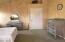 1622 Praslin Street, Eugene, OR 97402 - Master Bedroom5