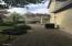 1622 Praslin Street, Eugene, OR 97402 - Patio