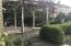 1622 Praslin Street, Eugene, OR 97402 - Pergola