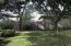 1622 Praslin Street, Eugene, OR 97402 - Side Yard