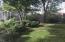 1622 Praslin Street, Eugene, OR 97402 - Side Yard1