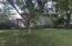 1622 Praslin Street, Eugene, OR 97402 - Side Yard2