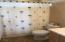 1622 Praslin Street, Eugene, OR 97402 - Upstairs Bathroom