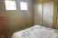 1622 Praslin Street, Eugene, OR 97402 - Upstairs Bedroom2