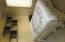 1622 Praslin Street, Eugene, OR 97402 - Upstairs Bedroom4