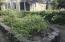 1622 Praslin Street, Eugene, OR 97402 - Vegetable Garden1