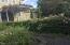 1622 Praslin Street, Eugene, OR 97402 - Vegetable Garden4