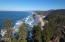 54100 South Beach Rd Tl 503, Neskowin, OR 97149 - Aerial subdivision