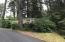 923 SE Bay Blvd, 45, Newport, OR 97365 - Front of home #45