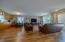 5945 La Plaza Pl, Lincoln City, OR 97367 - La Plaza Greatroom