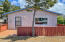, Lincoln City, OR 97367 - house front