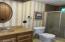 923 SE Bay Blvd, 45, Newport, OR 97365 - Guest Bath