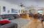 2001 NW Catamaran St, Waldport, OR 97394 -  Waldport