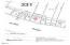 717 E Barclay Meadows Rd, Waldport, OR 97394 - Map