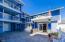 890 SE Bay Blvd, 203, Newport, OR 97365 - Entry Courtyard