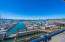 890 SE Bay Blvd, 203, Newport, OR 97365 - Covered Balcony - View2