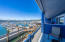 890 SE Bay Blvd, 203, Newport, OR 97365 - Covered Balcony View 1