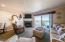 890 SE Bay Blvd, 203, Newport, OR 97365 - Living Room - View 2