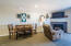 890 SE Bay Blvd, 203, Newport, OR 97365 - Dining Area