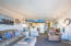 890 SE Bay Blvd, 203, Newport, OR 97365 - Living Room - View 4