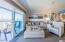 890 SE Bay Blvd, 203, Newport, OR 97365 - Living Room - View 3