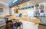 890 SE Bay Blvd, 203, Newport, OR 97365 - Kitchen - View1