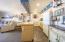 890 SE Bay Blvd, 203, Newport, OR 97365 - Kitchen - View 3